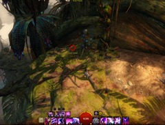 gw2-totems-of-the-itzel-achievement-11