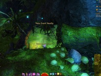 gw2-toxin-cured-hog-hero-point-auric-basin-2