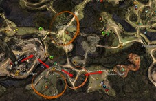gw2-verdant-brinks-insight-creaking-cavern-2
