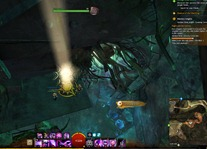gw2-verdant-brinks-insight-creaking-cavern-3