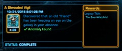 swtor-a-shrouded-veil-achievement-4