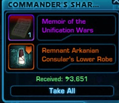 swtor-alliance-specialist-locked-supply-crate-2