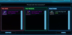 swtor-alliance-specialist-locked-supply-crate