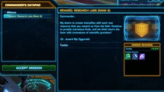 swtor-alliance-specialist-rank-6-quest