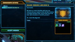 swtor-alliance-specialist-rank-8-quest