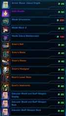 swtor-black-market-good-svendor