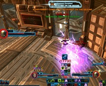 swtor-both-feet-on-the-ground-star-fortress-secret-achievement-guide-2