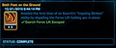 swtor-both-feet-on-the-ground-star-fortress-secret-achievement-guide-3