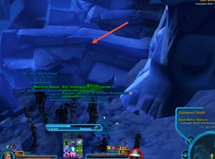 swtor-death-before-dishonor-investigate-shaft-12