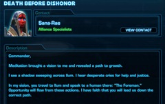 swtor-death-before-dishonor-mission