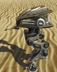 swtor-eternal-empire-recon-walker-2