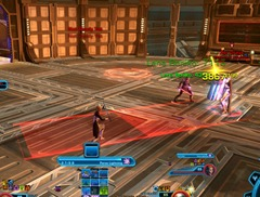 swtor-exarch-fight-strategy-3