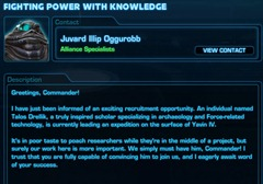 swtor-fighting-power-with-knowledge-mission