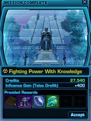 swtor-fighting-power-with-knowledge-rewards