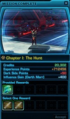 swtor-kotfe-chapter-1-reward