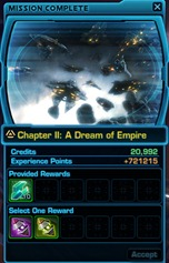 swtor-kotfe-chapter-2-rewards
