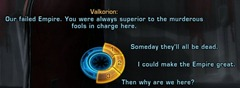 swtor-kotfe-chapter-2-valkorion-convo-3