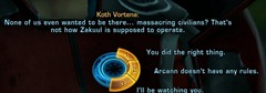 swtor-kotfe-chapter-4-koth-convos-2