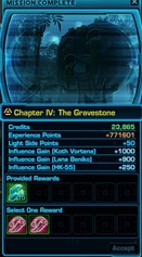 swtor-kotfe-chapter-4-rewards
