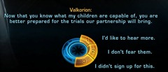 swtor-kotfe-chapter-5-valkorion-convo-2