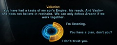 swtor-kotfe-chapter-5-valkorion-convo-3