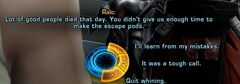 swtor-kotfe-chapter-6-convo-choices-3