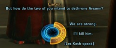 swtor-kotfe-chapter-7-exalted-convo