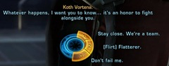 swtor-kotfe-chapter-8-koth-convo-2