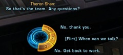 swtor-kotfe-chapter-9-theron-convo-3