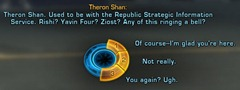 swtor-kotfe-chapter-9-theron-convo
