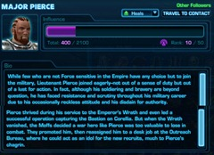 swtor-major-pierce-companion