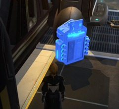 swtor-medical-equipment-cache