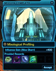 swtor-mixological-profiling-companion-alert-rewards
