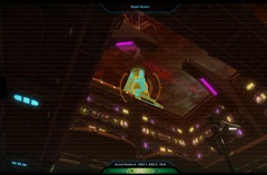 swtor-nar-shaddaa-shield-bunker-2