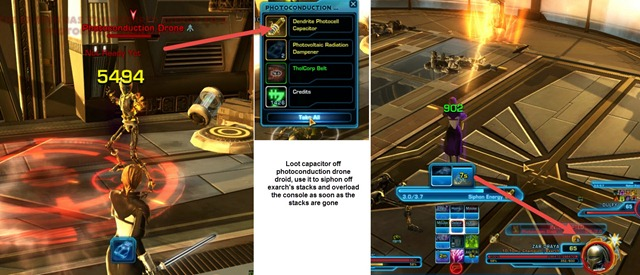swtor-photoconduction-drone
