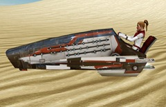 swtor-prinawe-junction-speeder-2