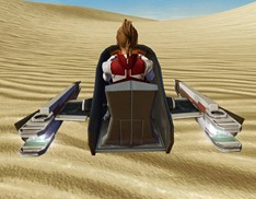 swtor-prinawe-junction-speeder-3