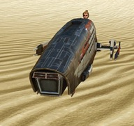 swtor-prinawe-junction-speeder