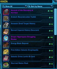 swtor-rank-5-companion-gifts-vendor