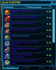 swtor-rank-6-legendary-companion-gifts-vendor