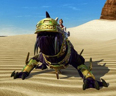 swtor-regal-chemilizard-mount-2