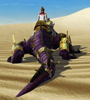 swtor-regal-chemilizard-mount-3