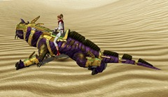 swtor-regal-chemilizard-mount