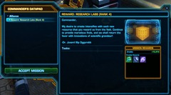 swtor-reward-research-labs-rank-4-rewards