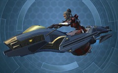 swtor-roche-molator-speeder-2