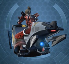 swtor-roche-molator-speeder-3