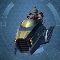 swtor-roche-molator-speeder
