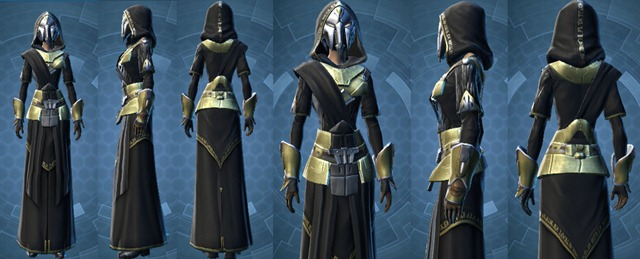 swtor-scion-armor-set-female