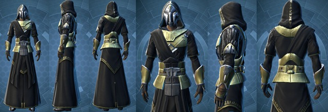 swtor-scion-armor-set-male