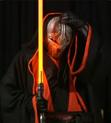 swtor-sith-acolyte-cosplay-2